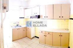 Sale, apartment 50 m² Neos Cosmos - Athens by the subway