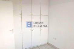 Property for sale, sea view Rafina Attica 115 m²