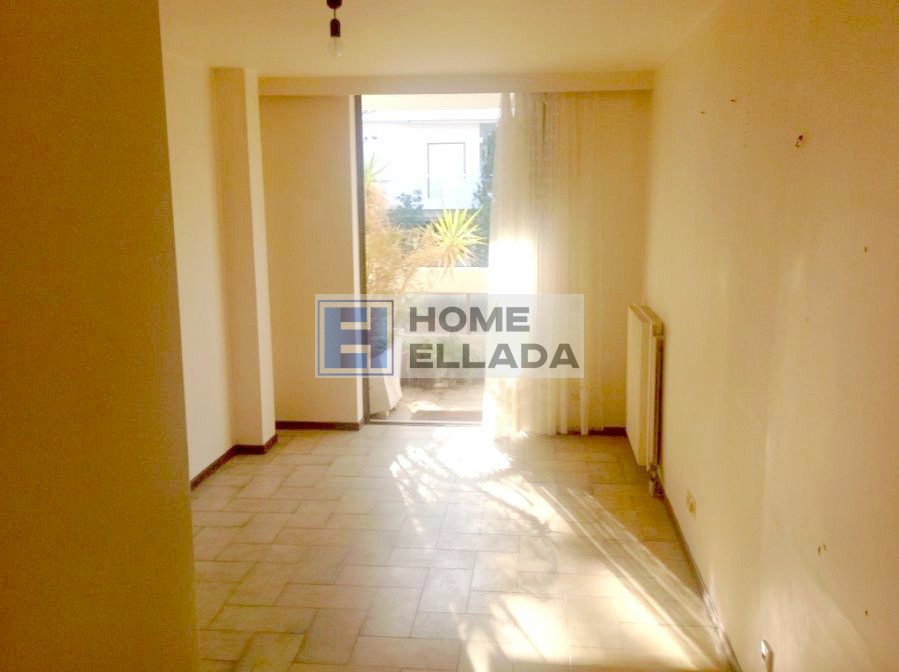 Cheap apartments for sale near the sea of Vouliagmeni - Athens 127 m²