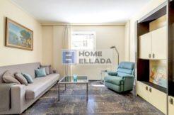 For sale property 52 m² Paleo Faliro (28 m²)