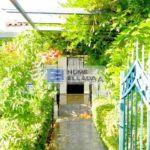 Σπίτι προς πώληση στο Κορωπί-Άγιος Δημήτριος 135 τ.μ. (Αττική)