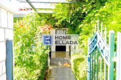House for sale in Koropi-Agios Dimitrios 135 m² (Attica)
