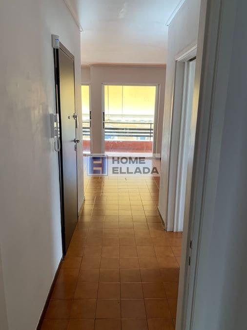 Sale - apartment by the sea Paleo Faliro (Athens) 81 m²
