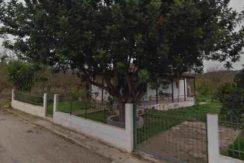 Sale - House in Agia Marina - Attica 85 m²