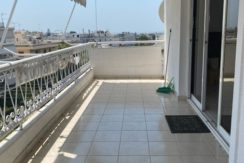 Sale: Real Estate in Athens (Glyfada) 103 m²