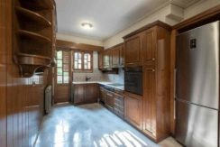 Rent apartment 100 m from the sea of Varkiza - Athens
