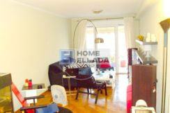Продаётся недорого квартира 79 м² Палео Фалиро-Афины