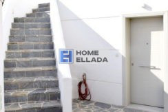 На продажу новый дом 180 м² Аттика - Порто Рафти