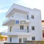 Πωλείται καινούργια κατοικία 180 τ.μ. Αττικής - Πόρτο Ράφτη