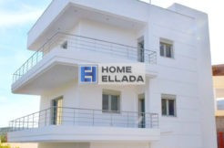 For sale new house of 180 m² Attica - Porto Rafti