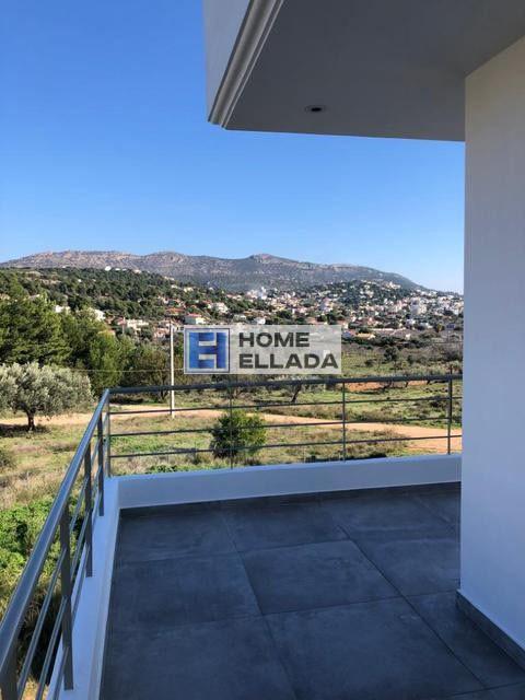 For sale new house of 180 m² Attica - Porto Rafti