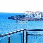 Sale, apartment 100 m² fantastic sea view Rafina