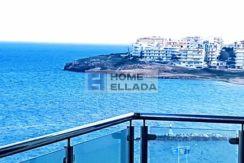 Продажа, квартира 100 м² фантастический вид на море Рафина