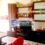 Apartment 80 m² Athens-Agios Dimitrios