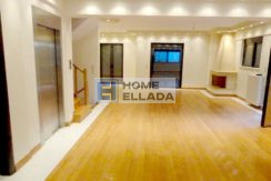 Townhouse for sale in Glyfada Golf Athens 481 m²