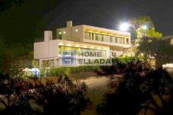 Продажа, новый дом Аттика - Куварас 450 м²