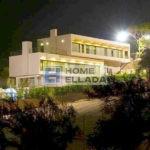 Πωλείται, καινούργια κατοικία Αττική - Κουβαράς 450 τ.μ.