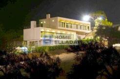 For sale, new house Attica - Cuvaras 450 m²