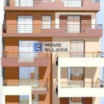 For sale, real estate in the historical center of Athens - Acropolis