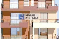 Πωλείται ακίνητη περιουσία στο ιστορικό κέντρο της Αθήνας - Ακρόπολη