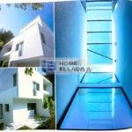 Продаётся вилла 330 м² Афины - Дросья