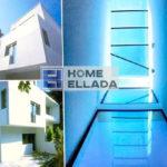 For sale Villa 330 m² Athens - Drosya