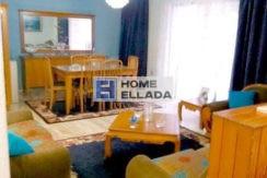 Продажа - пентхаус 110 М² Агиос Димитриос - Афины