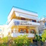 Πώληση - Σπίτι στον Άλιμο Καλαμάκι 180 τ.μ.