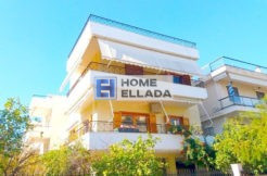 Sale - House in Alimos Kalamaki 180 m²