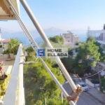 Apartment in Athens - Varkiza - Vari 49 m²
