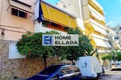 Διαμέρισμα προς Πώληση 61 τ.μ. Άνω Νέα Σμύρνη - Αθήνα