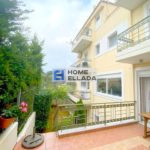 For sale house 402 m² Vari Asirmatos (Athens)
