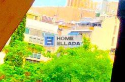 Продажа - квартира с видом на Акрополь Неос Козмос 75 м²