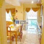 Διαμέρισμα προς πώληση 75 τ.μ. Παλαιό Φάληρο - Αθήνα