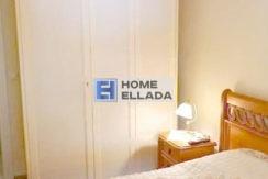 Apartment for sale 75 m² Paleo Faliro - Athens