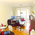 Inexpensive apartment for sale 79 m² Paleo Faliro Athens