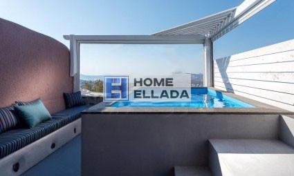 Sale - villa on the island - Santorini Cyclades 200 m²