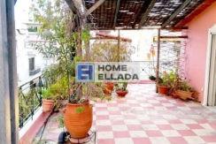 Аренда апартаментов 125 м² Палео Фалиро - Афины