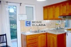 Προς Πώληση - Διαμέρισμα Βάρη - Αθήνα 105 τ.μ.