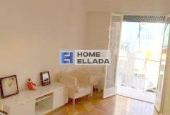 Apartment for sale Athens Center - Caesariani 58 m²