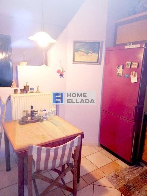 Apartments for rent 125 m² Paleo Faliro - Athens