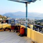 Πωλείται μονοκατοικία με θέα στη θάλασσα Πόρτο Ράφτη-Αθήνα-Αττική 130 τ.μ.