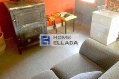 出售 - 房子在 Agia Marina - Attica 85 m²