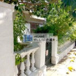 For sale House 150 m² Athens - Argyroupoli