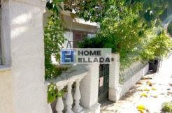 Προς πώληση Σπίτι 150 τ.μ. Αθήνα - Αργυρούπολη