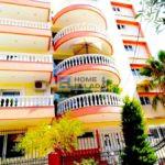 For Sale - Townhouse Alimos Kalamaki Athens 180 m²