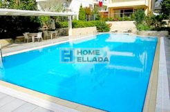 Property by the sea Voula - Athens 218 m²