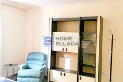 На продажу недвижимость 52 м² Палео Фалиро ( 28 м² )