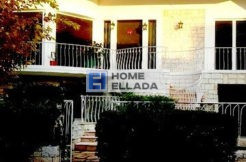 Πωλείται σπίτι Αθήνα - Βούλα 195 τ.μ.