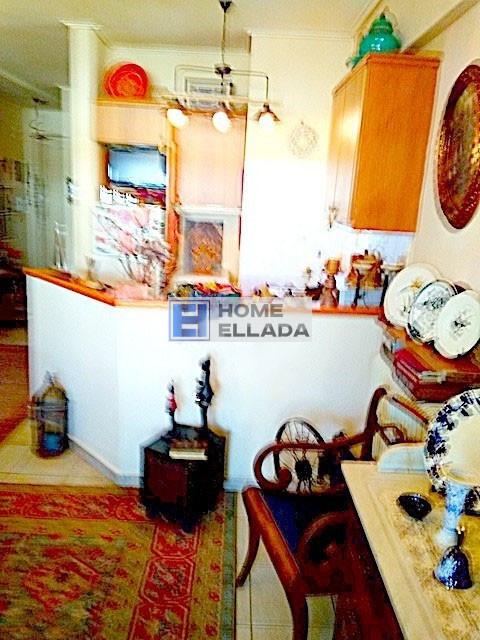 Στην θάλασσα διαμέρισμα 2 δωματίων Γλυφάδα - Αθήνα